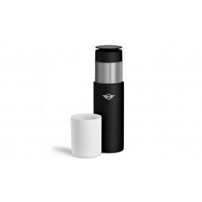 MINI Thermoflasche Travel Flask