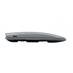 THULE Dachbox Dynamic M