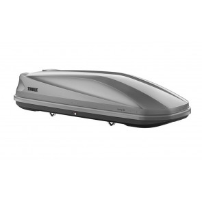 THULE Dachbox Touring L