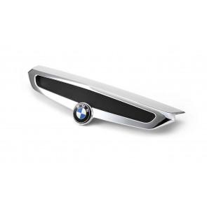 BMW Topcasedeckelblende verchromt K48 K52