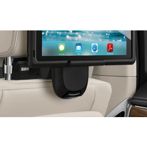 BMW Universalhalterung Tablet Safety Case