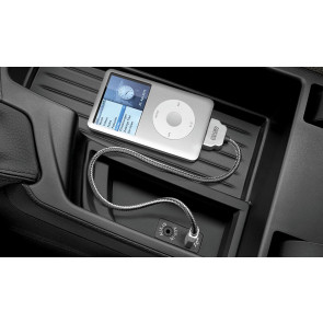 BMW USB-Adapter für Apple iPod / iPhone 4 4S