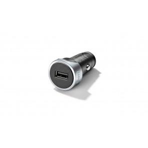 BMW USB-Ladegerät für Typ-A