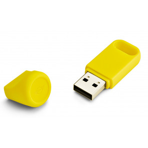 MINI USB-Stick 32 GB