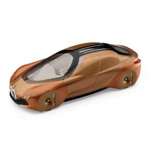 BMW Vision Miniatur