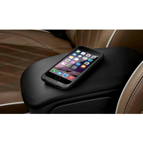 MINI Wireless Charging Hülle Apple iPhone 7