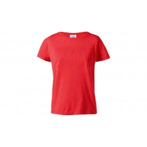 MINI Damen T-Shirt Wordmark