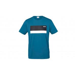 MINI Herren T-Shirt Wordmark