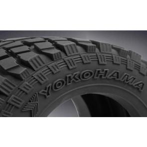 Sommerreifen Yokohama Advan Sport V105* RSC 245/50 R19 105W