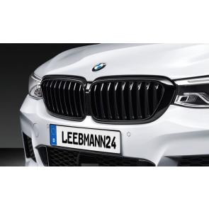 BMW M Performance Frontziergitter 6er G32