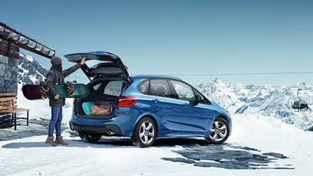 BMW Online Shop Originalprodukte online kaufen