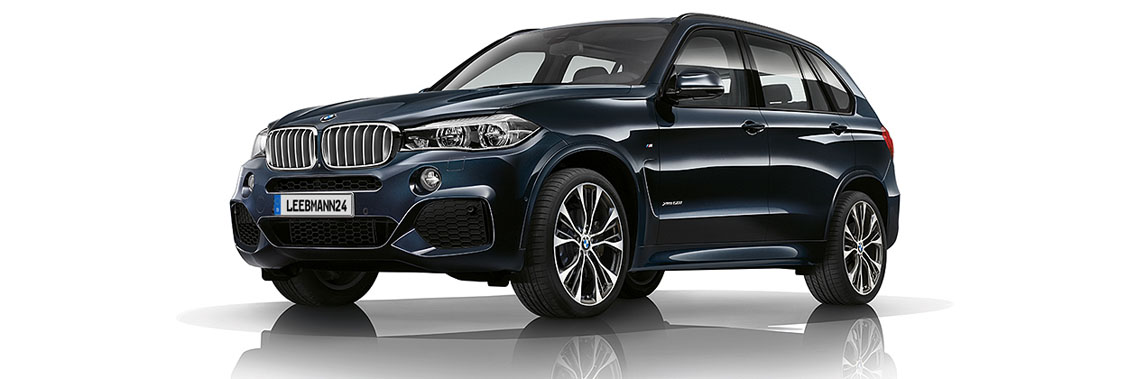 bmw x5 zubeh r. Black Bedroom Furniture Sets. Home Design Ideas
