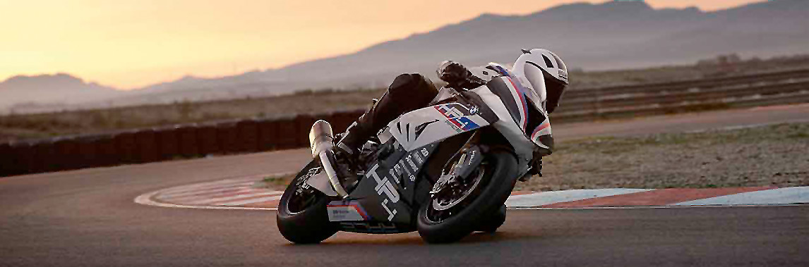 BMW Motorrad Ride Collection 2017 - 2018