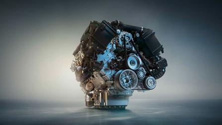 BMW & MINI Ersatzteile