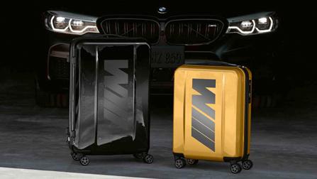 BMW & MINI Lifestyle