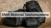 BMW Motorrad Tanktaschen & -rucksäcke