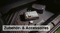 Zubehör & Accessoires