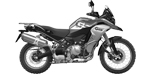 BMW K82 (F 850 GS Adventure)