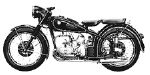 BMW R 68         -54