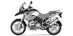 BMW K25 (R 1200 GS)