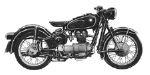 BMW R 27         -66