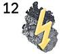 Motor-Elektrik