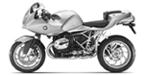 BMW K29 (R 1200 S, HP2 Sport)
