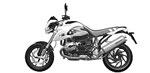 BMW K25 (HP)
