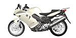 BMW K71 (F 800 S, F 800 ST, F 800 GT)