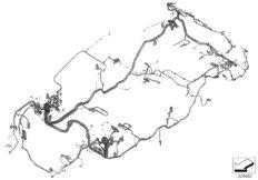 Hauptkabelbaum Duplikat