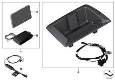 Navigation Portable Plus / Pro / HD-Traffic