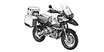 BMW R21 (R 1150 GS Adventure)