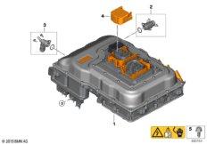 E-Maschinen Elektronik
