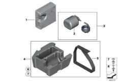 Reifen Mobility Set
