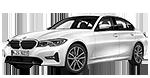 BMW 3er G20 Limousine