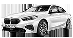 BMW 2er F44 Gran Coupé Gran Coupé