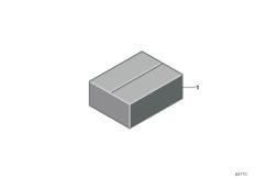 Basis-Freisprecheinrichtung Bluetooth