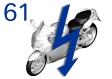 Allgemeine Fahrzeugelektrik