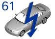 Fahrzeug Elektrik