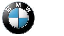 BMW Kompletträder