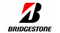 Bridgestone Sommerreifen