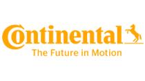 Continental Sommerreifen