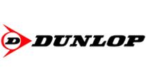 Dunlop Sommerreifen