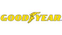 Goodyear Sommerreifen