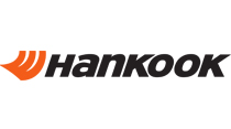 Hankook Sommerreifen
