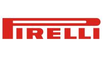Pirelli Sommerreifen