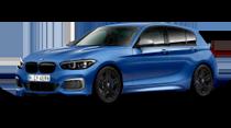 BMW 1er Felgen