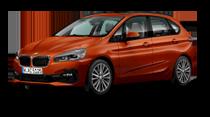BMW 2er Felgen