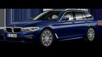BMW 5er Felgen