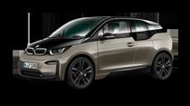 BMW i3 Kompletträder
